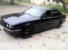 продам авто BMW 525 5er Touring (E34)