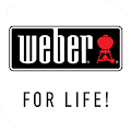 App Weber® (français) apk for kindle fire
