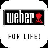 Weber® (français)