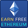 App EARN FREE ETHEREUM apk for kindle fire