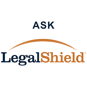 Ask LegalShield