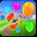 Balloon Shoot APK for Bluestacks