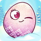 Download GAME_CASUAL Egg Baby APK