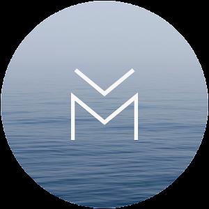 Maki for Facebook & Twitter For PC (Windows & MAC)