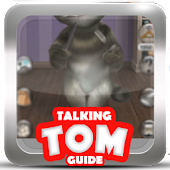 Best Talking TOM Tips