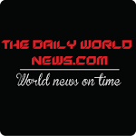 Daily World News APK Image