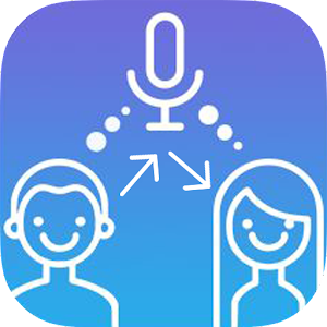 Ultimate voice changer For PC / Windows 7/8/10 / Mac – Free Download