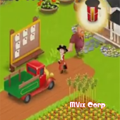 Download Full Guide Hay Day 1.0 APK
