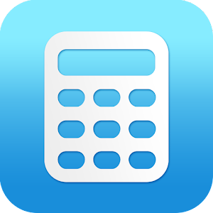 EzCalculator Online PC (Windows / MAC)