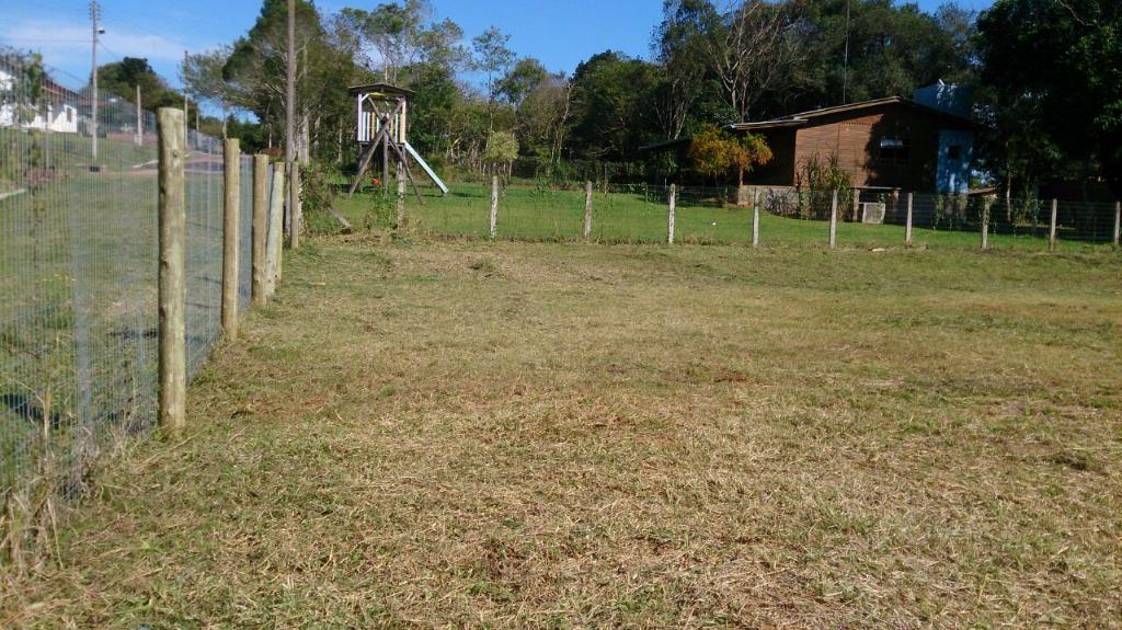 N Grupo - Terreno, Residence Park, Gravataí - Foto 2