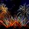 2063 jpg Firework  Mar-18-1.jpg