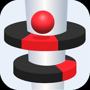 Jump Ball Zero For PC (Windows & MAC)