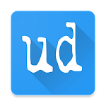 Urban Dictionary (Material) 2.0 Apk