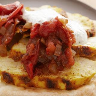 Tomato Jam Food Network Recipes