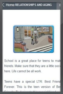Guide for The Sims 3 Prima - screenshot