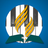 Download Himnario Adventista APK on PC