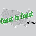 Coast To Coast Motors