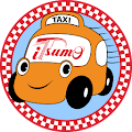 Free iTsumo - the Cambodia Taxi App APK for Windows 8