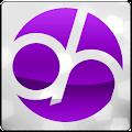 Android aplikacija Dnevni Horoskop - Astro na Android Srbija