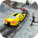 Offroad Taxi Cab Driving Free