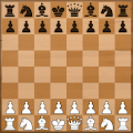 Chess APK for Bluestacks
