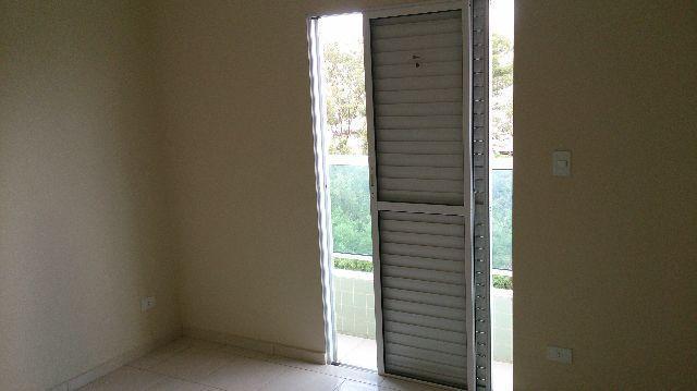 Apto 3 Dorm, Vila Leão, Sorocaba (AP0169) - Foto 8