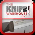Free TheKnifeWarehouse APK for Windows 8