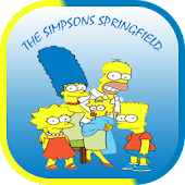guide Simpsons Tapped Out APK baixar