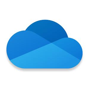 Microsoft OneDrive Online PC (Windows / MAC)