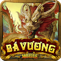 Game Bá Vương Chi Mộng Mobile 2016 APK for Kindle