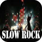 The Best Slow Rock Compilation Icon
