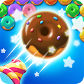 Game Cookie Shooter APK for Kindle