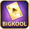 BigKool - Choi bai Online