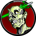 Clash of Zombie Dead Fight