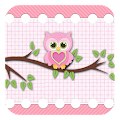 App Cute Owls for Samsung/Huawei APK for Windows Phone