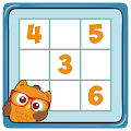 Game Sudoku - Logic Puzzles APK for Kindle