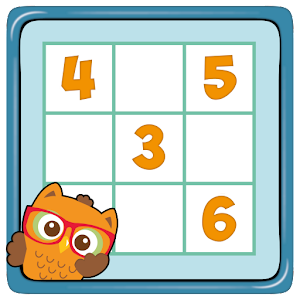 Sudoku for PC-Windows 7,8,10 and Mac
