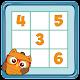 Logic Puzzle: Sudoku