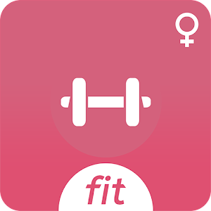 Fitness - Fit Woman 2019 lose weight