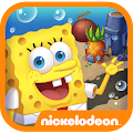 Game SpongeBob Game Station APK for Windows Phone