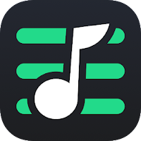 Free Music Player Plus - Music App, Offline Music For PC
