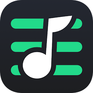 Free Music Player Plus - Music App, Offline Music Online PC (Windows / MAC)