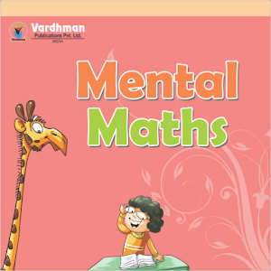 Download Mental Math_3 For PC Windows and Mac