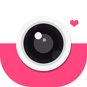 Download Candy Selfie Cam for PC