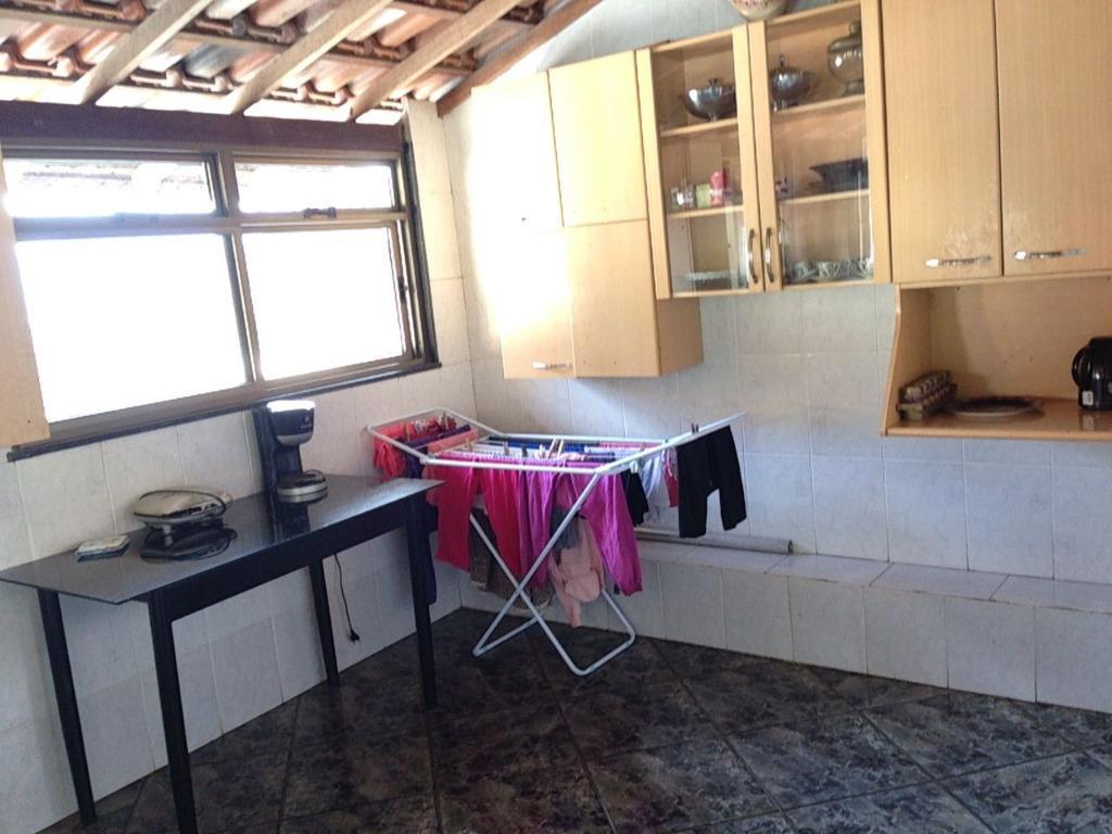 Foto - [CA0765] Casa Teresópolis, Meudon