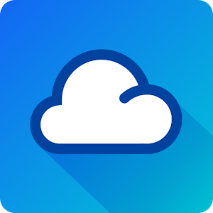 1Weather : Forecasts, Widgets, Snow Alerts & Radar for pc