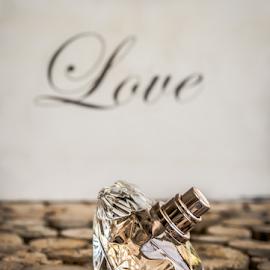 Detail by Lodewyk W Goosen (LWG Photo) - Wedding Details ( wedding photography, weddings, wedding, bride and groom, bride )