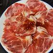 燒太郎日式燒肉
