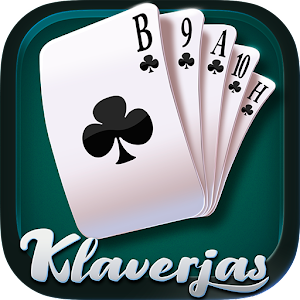 Download VIP Klaverjas: Online Klaverjassen For PC Windows and Mac