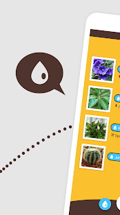 Waterbot: Plants watering + Gardening for pc